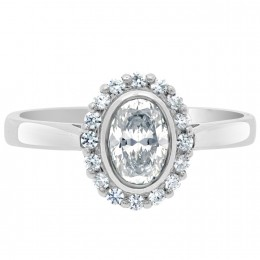 engagement-ring white gold
