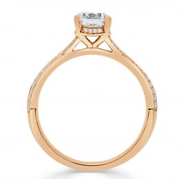Betsey-Engagement-Ring-standing-up