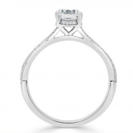 diamond-engagement-ring-with-twisted-band