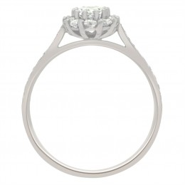 Bridget (DS) 2 engagement ring
