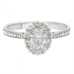 Bridget (DS)1 engagement ring