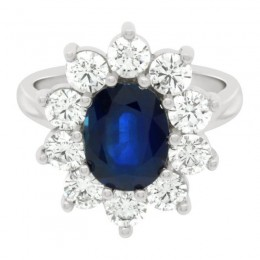 Dorothy (sapphire)1 engagement ring