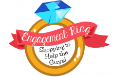 Engagement-Rings-thumbnail