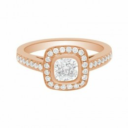 Glenda engagement ring 1