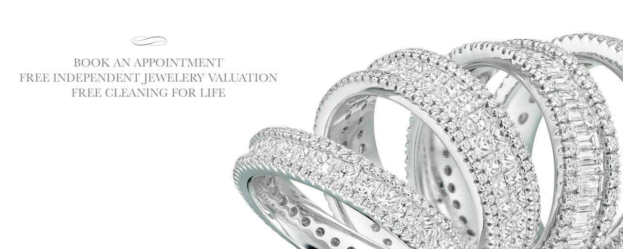 eternity rings dublin slider