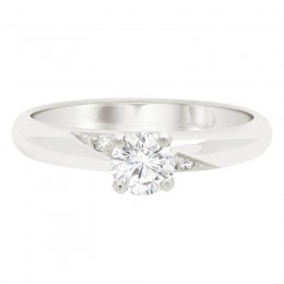 diamond accent ring farrah