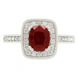 Vivian (ruby)1 engagement ring