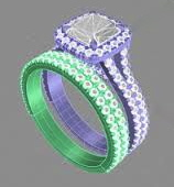 bespoke_ring_design_large