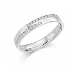 eternity ring 135 loyes diam