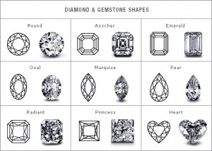 diamond_shape