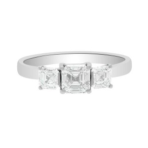 Aisling-engagement-ring-1