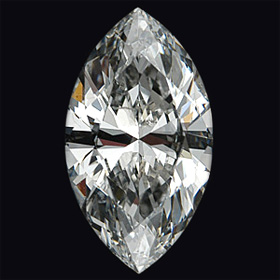 marquise shape diamond